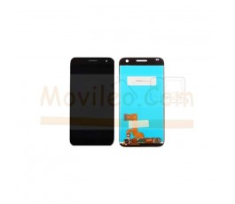 Pantalla Completa Negro para Huawei Ascend G7