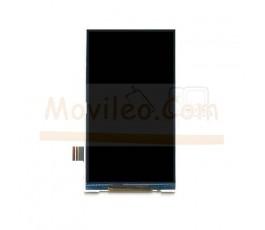 Pantalla Lcd Display para Zte N909 Q Maxi Orange Reyo