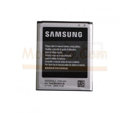 Bateria para Samsung Galaxy Grand Nneo Plus i9060i