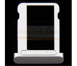 Porta sim iPad 3 iPad 4