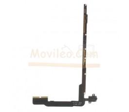 Modulo flex con conector jack audio para iPad 3 y iPad 4 WIFI + 3G