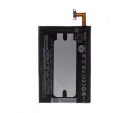 Bateria B0P6B100 para Htc One M8