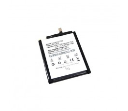 Batería de Desmontaje para Bq Aquaris M5