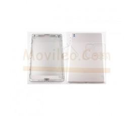 Carcasa Trasera Blanca para iPad Mini Wifi y 3G