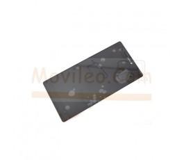 Pantalla Completa para Huawei Ascend P8 Negra