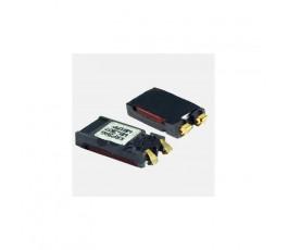 Auricular Altavoz para Lg G4 Stylus H635