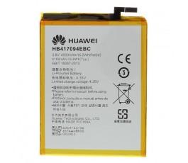 Batería HB417094EBC para Huawei Mate 7