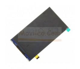 Pantalla Lcd Display para Huawei Ascend Y600