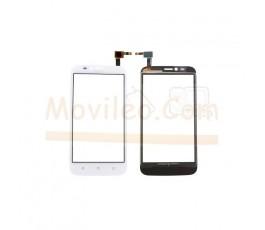Pantalla Tactil para Huawei Ascend Y625 Blanco
