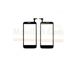 Pantalla Tactil para Huawei Ascend Y625 Negro