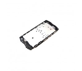 Marco Intermedio Chasis para Sony Ericsson Vivaz U5 U5i