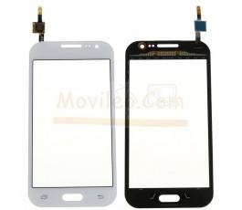 Pantalla Tactil Digitalizador para Samsung Core Prime G361 Blanco