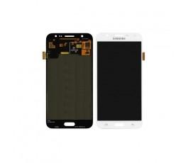 Pantalla Completa para Samsung J5 J500 Blanca