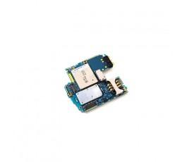Placa Base para Sony Ericsson Vivaz U5 U5i
