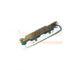 Modulo Teclado y Microfono para Sony Ericsson Arc S, Lt15, Lt18