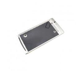 Marco Pantalla Chasis para Sony Ericsson Arc X12 Lt15 Arc S Lt18 Gris