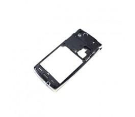 Marco Intermedio para Sony Ericsson Arc X12 Lt15 Arc S Lt18