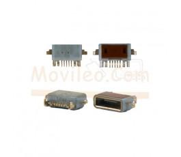 Conector de Carga para Sony Ericsson Neo, Mt11, Mt15i
