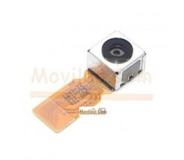 Camara Trasera Original Para Sony Xperia P, LT22I