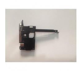 Módulo de Antena y Buzzer para Sony Xperia P, LT22I