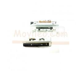 Antena Modulo Micro + Teclado Original Sony Xperia S LT26i