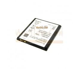 Bateria BA800 para Sony Xperia S Lt26i
