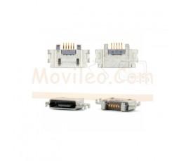 Conector de Carga para Sony Xperia S, Lt26, Lt26i