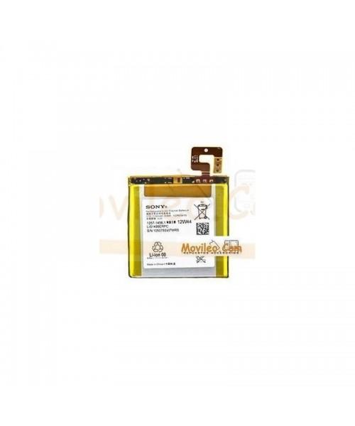 Bateria Sony Xperia T LT30 - Imagen 1