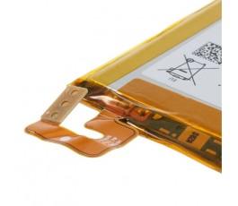 Bateria Sony Xperia T LT30 - Imagen 2