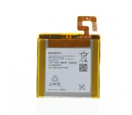 Bateria Sony Xperia T LT30 - Imagen 3
