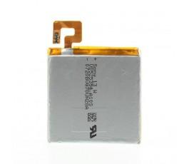 Bateria Sony Xperia T LT30 - Imagen 4