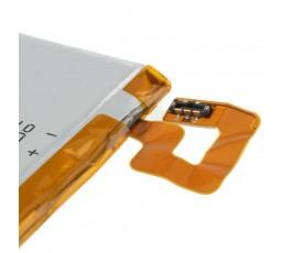 Bateria Sony Xperia T LT30 - Imagen 5