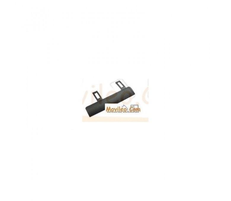 Carcasa, Tapa de Sim Negra para Sony Xperia T, LT30, LT30I - Imagen 1