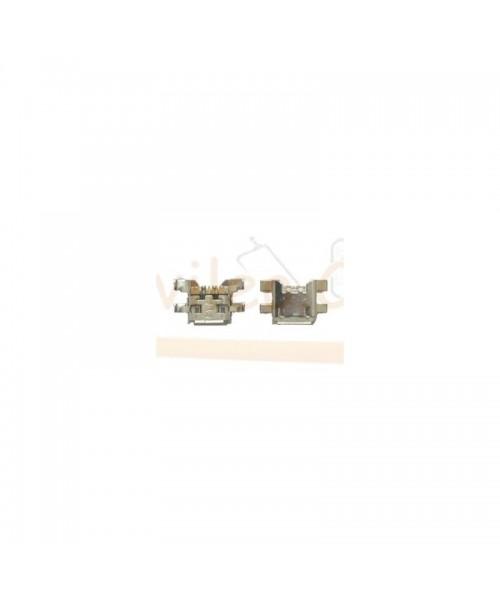 Conector de Carga para Sony Xperia T Lt30 Lt30p MT27i - Imagen 1