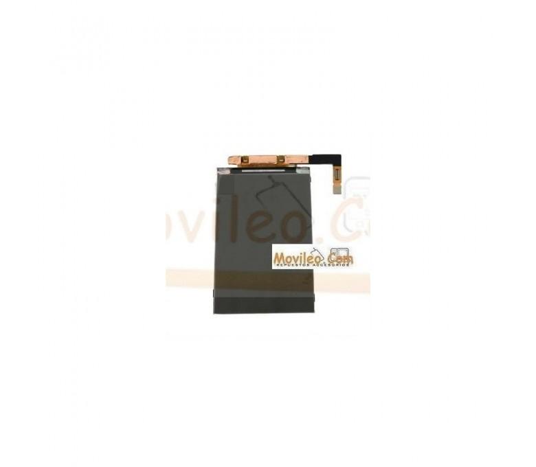Pantalla Lcd , Display Sony Xperia Go , St27i - Imagen 1