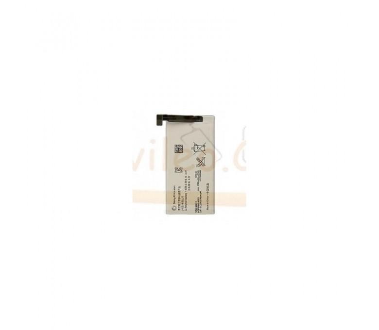 Bateria para Sony Xperia Go St27 St27i - Imagen 1
