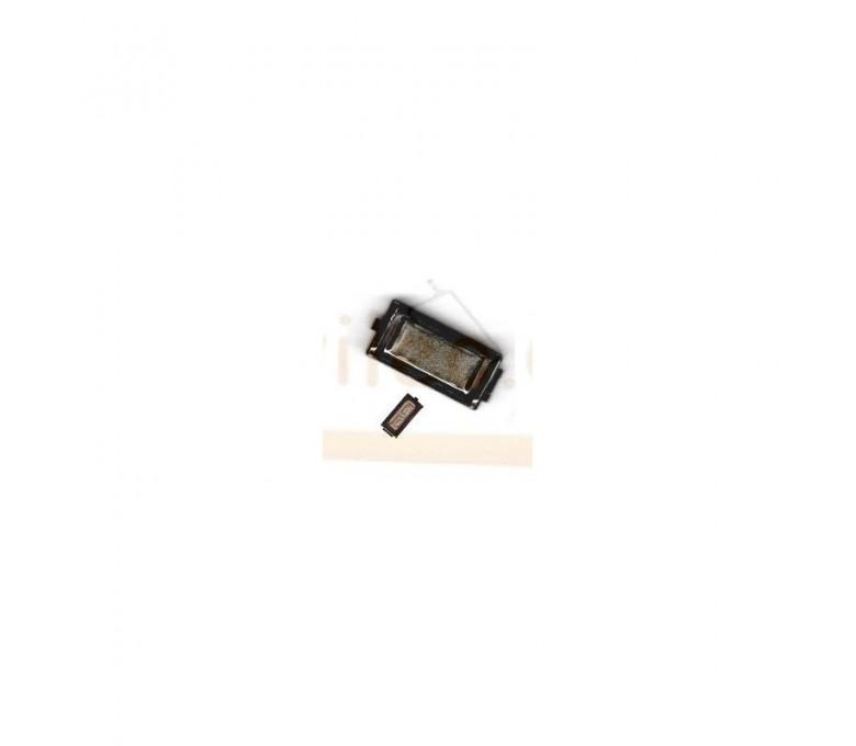 Auricular para Sony Xperia Go, St27, St27i - Imagen 1