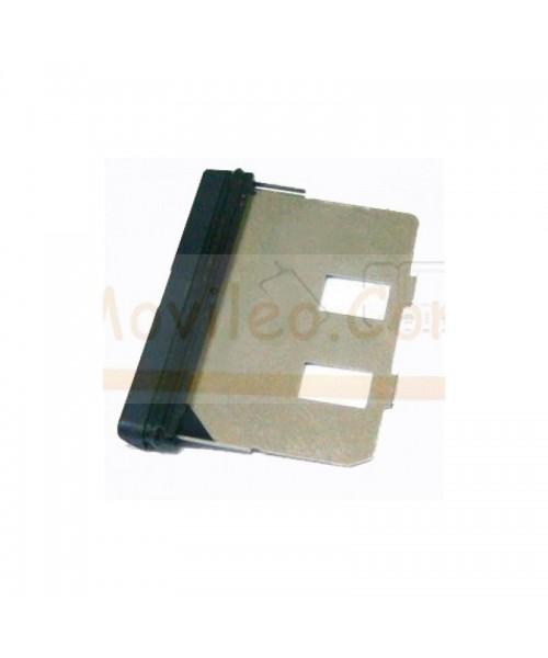 Bandeja Porta Sim para Sony Xperia Go, St27, St27i - Imagen 1