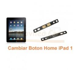 Cambiar Boton Home iPad-1 - Imagen 1