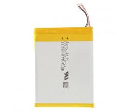 Batería HB5P1H para Huawei E589 E5776 E5776S E5776S LTE R210 - Imagen 2