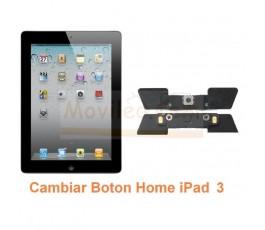 Cambiar Boton Home iPad-3 - Imagen 1