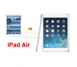 Cambiar Pantalla Lcd Display iPad Air - Imagen 1