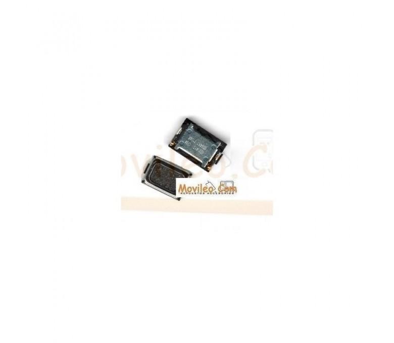 Altavoz Original para Sony Xperia U, ST25I - Imagen 1