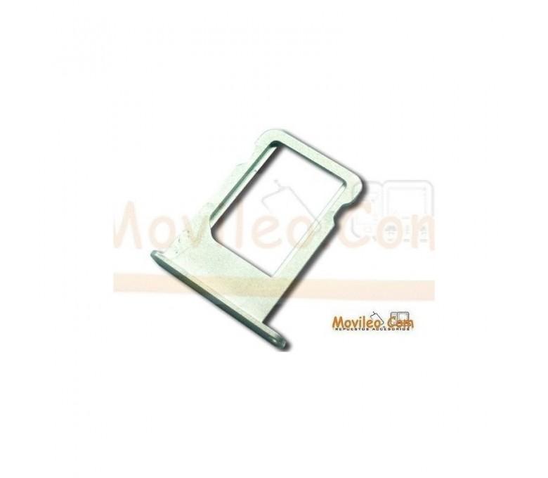 Bandeja sim blanca de iphone 5 - 5G - Imagen 1