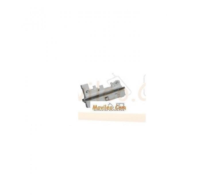 Antena Modulo + Flex + Micro Original Sony Xperia U ST25i - Imagen 1