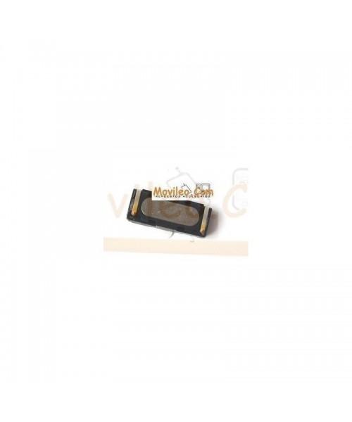 Altavoz Auricular Original Sony Xperia U St25i - Imagen 1