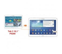 Cambiar Pantalla Tactil (cristal) Samsung Galaxy Tab 3 10,1´´ P5200 - Imagen 1