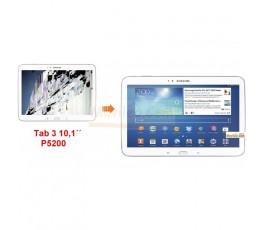 Cambiar Pantalla Lcd (display) Samsung Tab 3 10,1  P5200 - Imagen 1