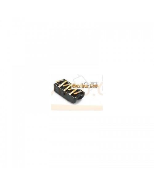 Conector de Audio,Jack para Sony Xperia U ST25I - Imagen 1