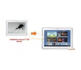 CAMBIAR PANTALLA LCD SAMSUNG GALAXY NOTE / N8000 - Imagen 1